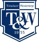 T&W Pensioen