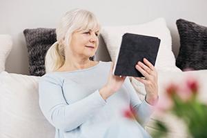 Pensioenadvies breda